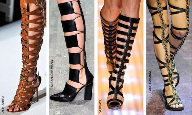 moda-internacional--desfiles-verao-2013-shape-da-vez-05
